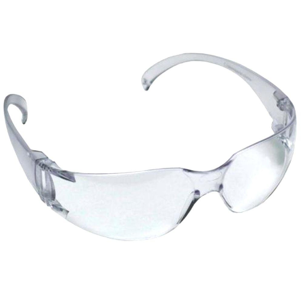 83a1012b09f12 Óculos de Segurança Super Vision - Incolor - CARBOGRAFITE - MAQPOINT  FERRAMENTAS E ACESSÓRIOS ...