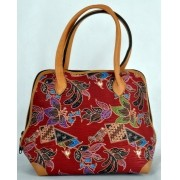 Bolsa Sansarah Beauty Colorful