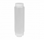 Bisnaga Invertida Fifo Bottle 710ml - 24oz
