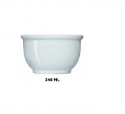Coalhadeira 340ML  - Mod.: 1347/1