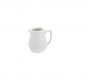 Leiteira De Porcelana 60 Ml - Geni Ref 1604/7