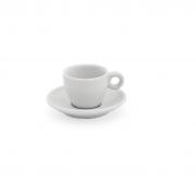 Xicara Café Com Pires 75 ml Ref.1145