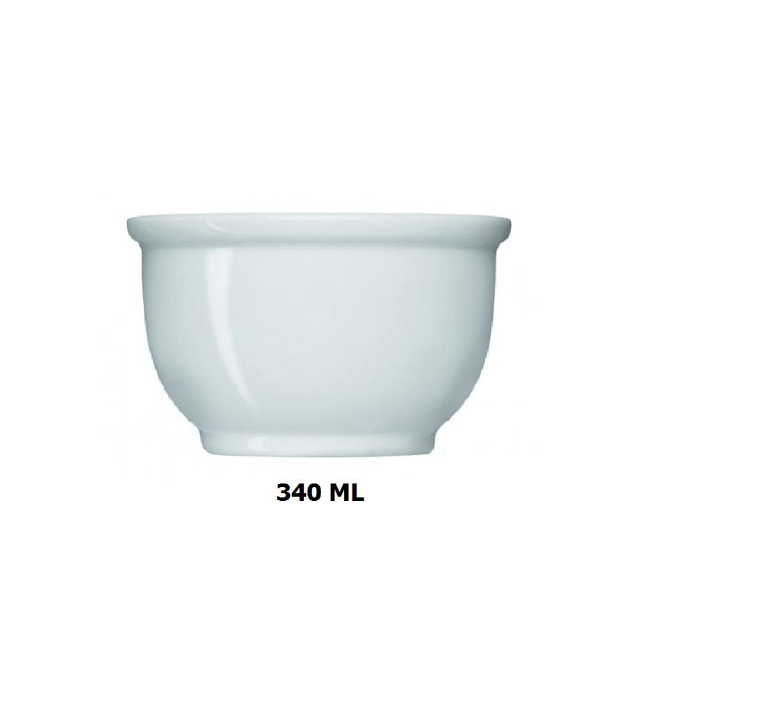 Coalhadeira 340ML  - Mod.: 1347/1  - LZ COZINHA