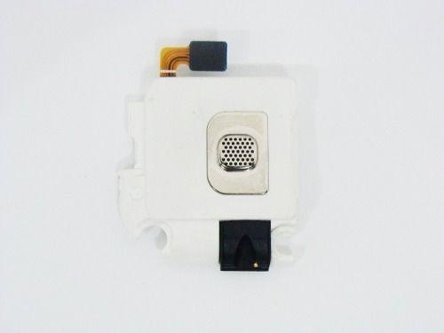 simulador de campainha para celular