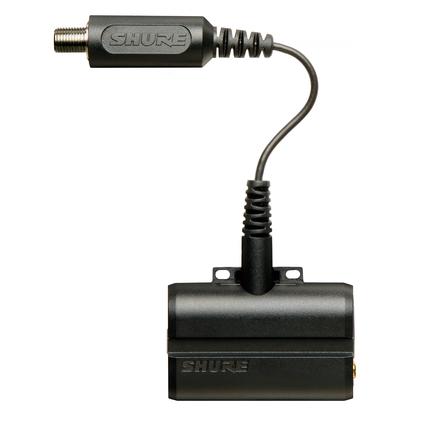 Adaptador para Carregar Bateria SB900