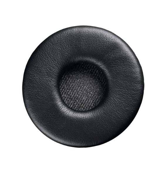Almofadas de reposição para HeadPhone Shure SRH 550