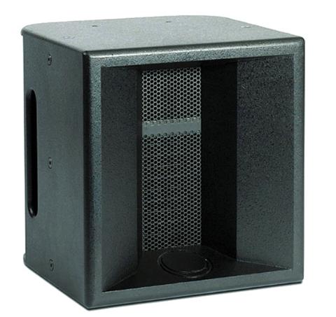 Alto-falante Passivo TMS-High - Turbosound