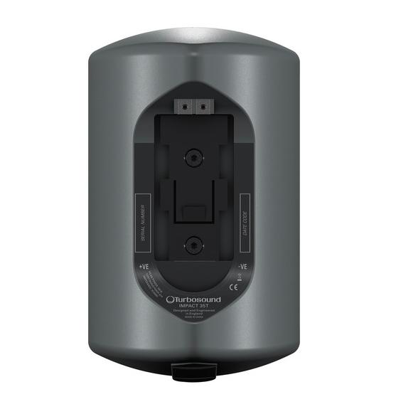 Alto-falante passivo Impact 35T - Turbosound