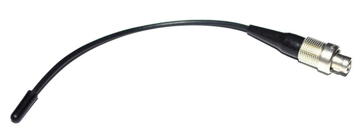 Antena Receptora para Shure P6R/ P7R - Shure 95C2303