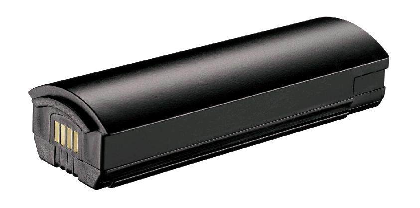 Bateria Recarregável para Shure AXT 920