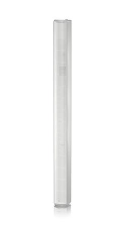 Caixa de Som VLS 30 - Tannoy (Cor Branco)