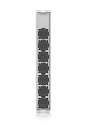 Caixa de Som VLS 7 - Tannoy (Cor Branco)
