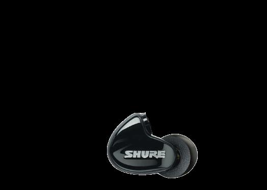 Driver Direito EarPhone Shure RPE 315