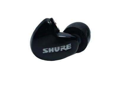 Driver Esquerdo EarPhone Shure RPE315-K