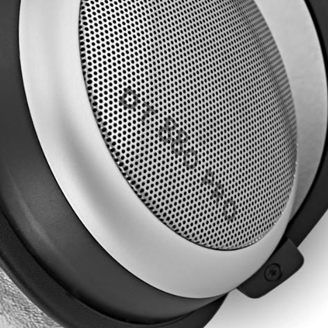 Fone HeadSet DT 880 PRO 250 Ohm BeyerDynamic