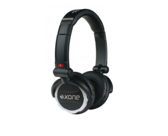 Fone Xone XD:40 - Allen&Heath