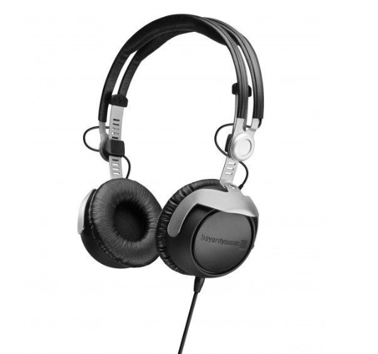 HeadSet DT 1350 BeyerDynamic