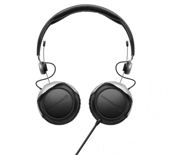 HeadSet DT 1350 BeyerDynamic