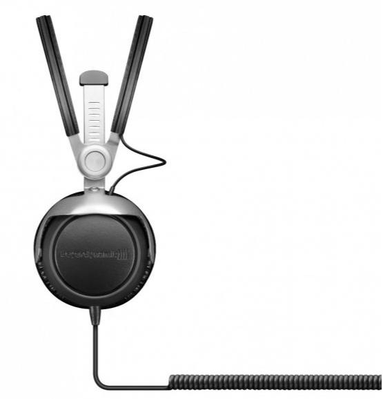 HeadSet DT 1350 (CC) BeyerDynamic