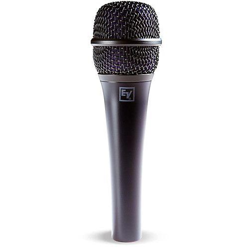 Microfone Cardioide Cobalt Co7 - Electro-Voice
