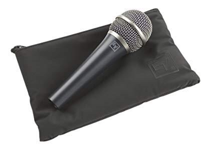 Microfone Cardioide Cobalt Co9 - Electro-Voice