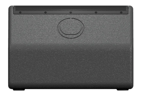 Monitor para Stage Bidirecional Co-Axial TMW-115 - Turbosound
