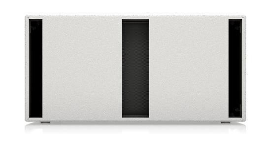 Caixa de Som VSX 12 2BP - Tannoy (Cor Branco)