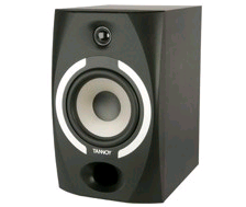 Monitor Reveal 601A - Tannoy