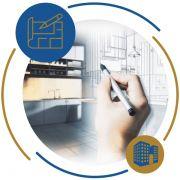Arquitetura e construção: principais conceitos e aspectos práticos