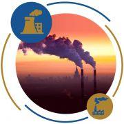 Emissões atmosféricas: Fundamentos e efeitos