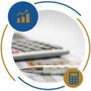 Gestão dos processos financeiros nas organizações