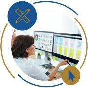 Planejamento de Requisitos Técnicos e Artísticos para Jogos Digitais