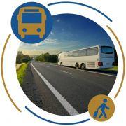 Planejamento de serviços em itinerários rodoviários