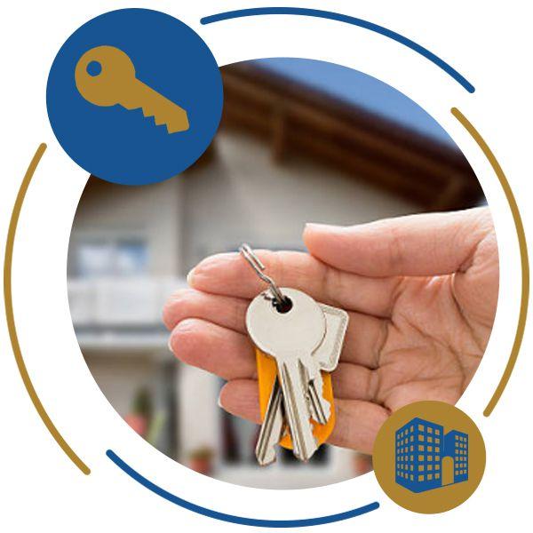 Compra e venda de imóveis: aspectos práticos  - REDE FECOMÉRCIO DE EDUCAÇÃO