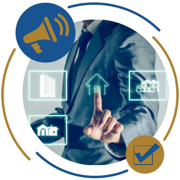 Desvendando os 4P's do Marketing e a Matriz SWOT  - REDE FECOMÉRCIO DE EDUCAÇÃO