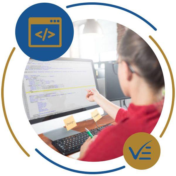 Fundamentos de Programação  - REDE FECOMÉRCIO DE EDUCAÇÃO
