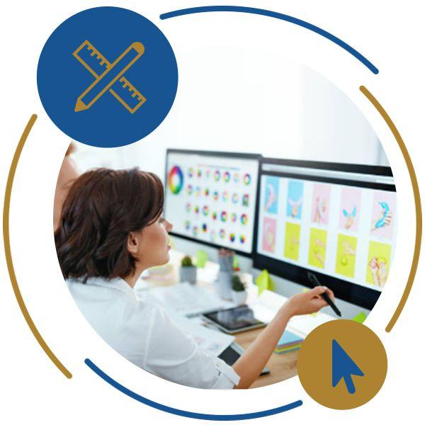 Planejamento de Requisitos Técnicos e Artísticos para Jogos Digitais  - REDE FECOMÉRCIO DE EDUCAÇÃO