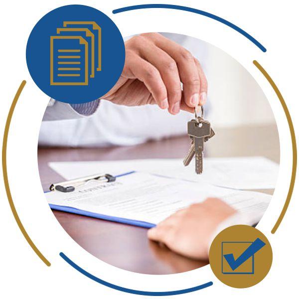 Planejando a minha carreira no mercado imobiliário  - REDE FECOMÉRCIO DE EDUCAÇÃO