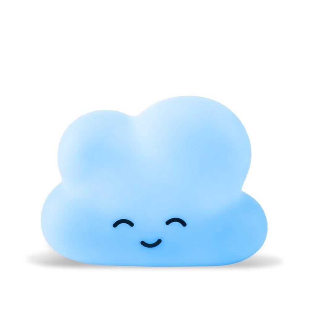 Luminária | Nuvem Azul (LA2105)