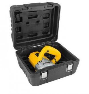 SERRA MARMORE 4.3/8 1300W SMV1300S COM MALETA - VONDER
