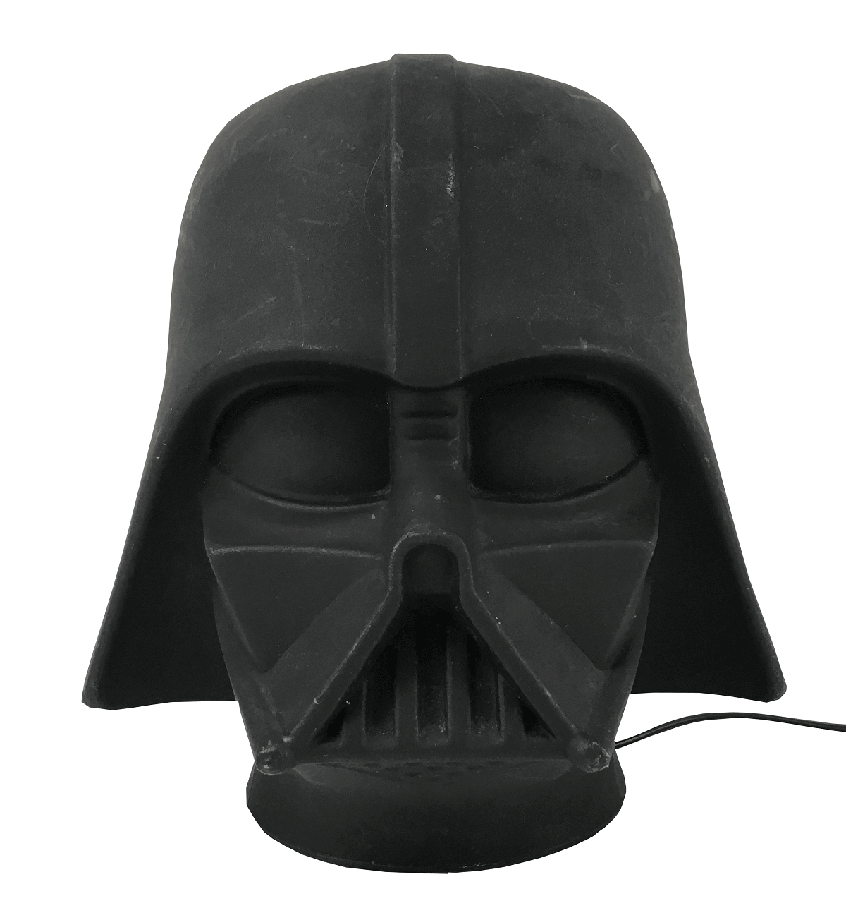 Luminaria Star Wars Darth Vader Usada