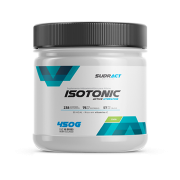 Isotonic  - Pote 450g