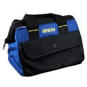 "Mala de Ferramentas Standard 12"" 1870405 Irwin"