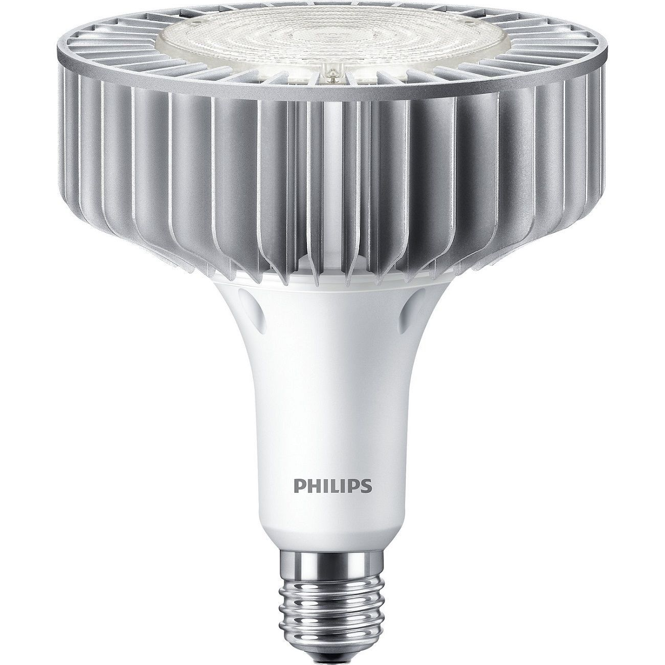 Lâmpada Led Alta Potência 160w E40 Branca Philips