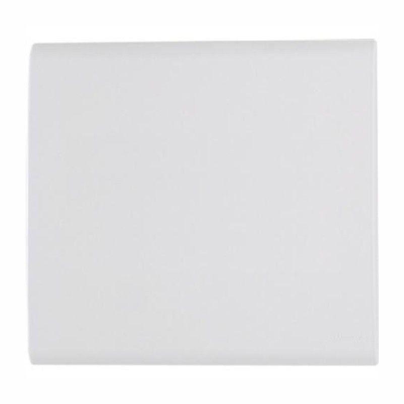 Placa Cega Branca 4x4 Liz Tramontina