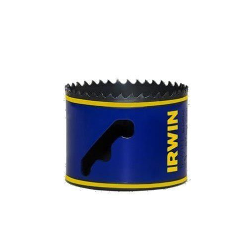 """Serra Copo Bi-Metal 1.7/8"""" 48mm Irwin"""
