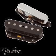 Captador Fender Original Vintage Tele