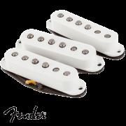 Captador Fender para Guitarra Tex-mex Trio