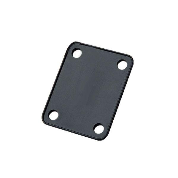 Placa Plastica Juncao Neck Plate