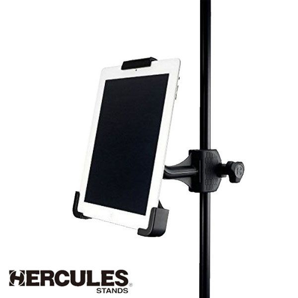 Suporte Hercules Para Tablet